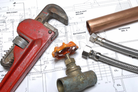 Plumbing Solutions Now Made Easy and Effective